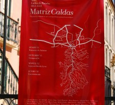 1-MATRIZCALDAS-poster