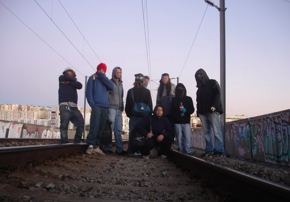 TERROIR-GRAFFITI-2-CREW